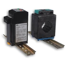 供应DJ-ZB/ZBT漏电保护继电器