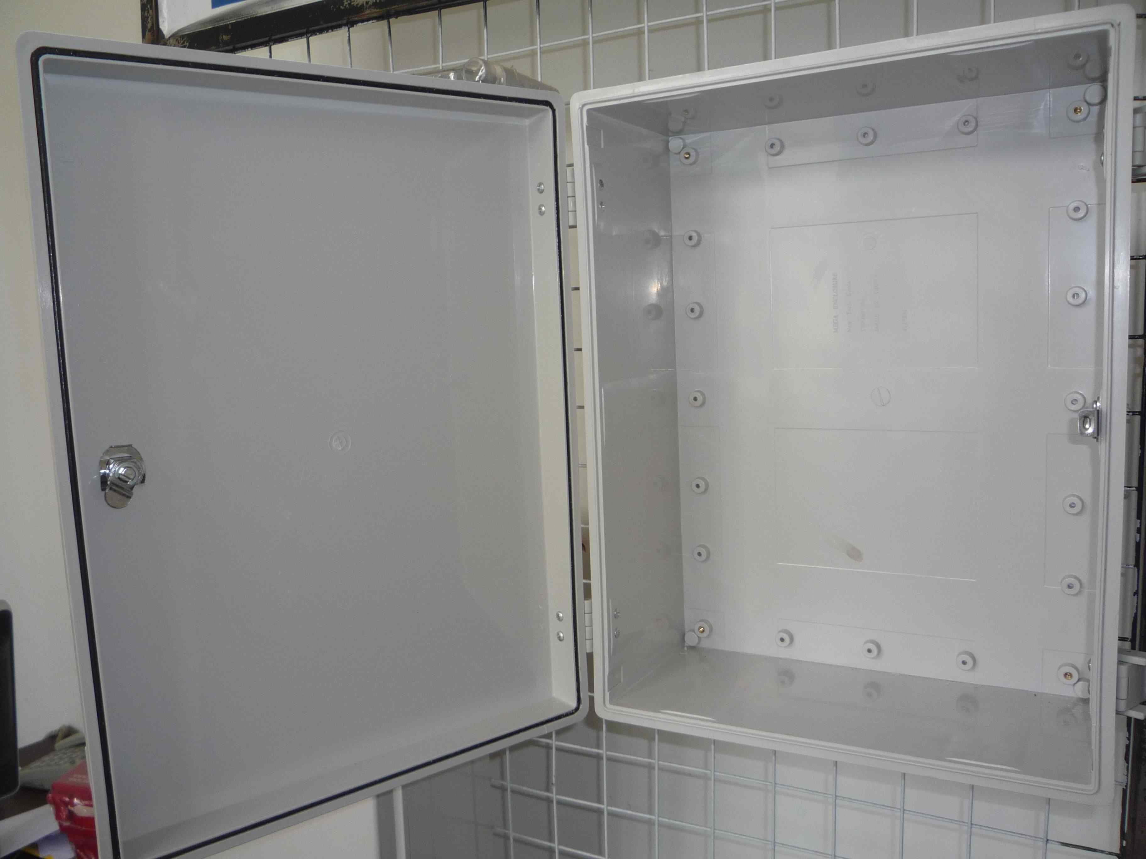 消防报警按钮盒,消防专用防水接线盒,防水开关盒(箱),防水控制盒(箱)