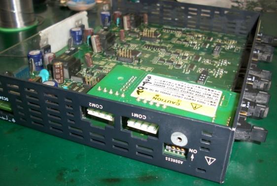 供应驱动器维修图片