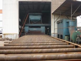 08优质碳素结构钢图片