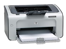 供应成都HP1007/1008打印机批发