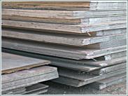 1010碳素结构钢图片