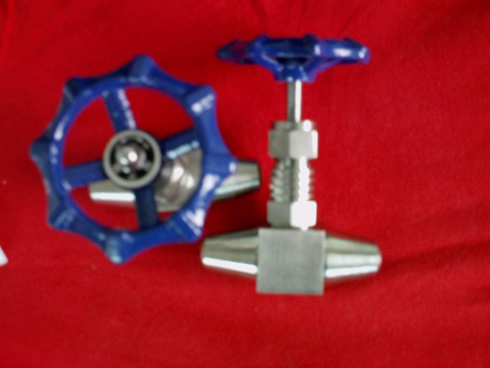 供应j91卡套式截止阀 供应j26型三通截止阀 供应j21w型外螺纹截止阀图片