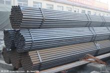 2011年保障性住房将为建筑钢材带来巨大市场
