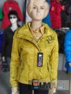 供应2010年新款秋冬装批发秋冬装男女装长袖T恤批发