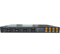 供应波分复用器,电话更正13693609835批发