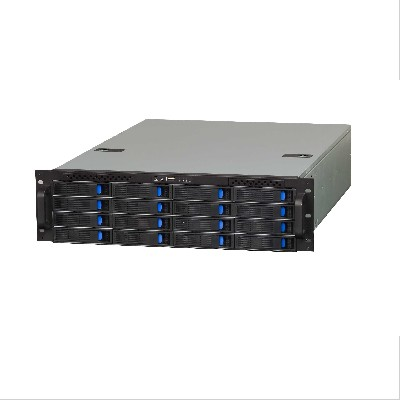 供应网络存储器