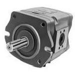 齿轮泵IPH-2A-8-11,IPH-2A-6.5-11