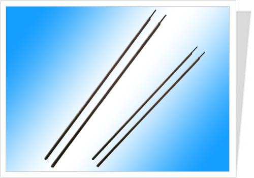 供应焊不锈钢及硬质合金焊条