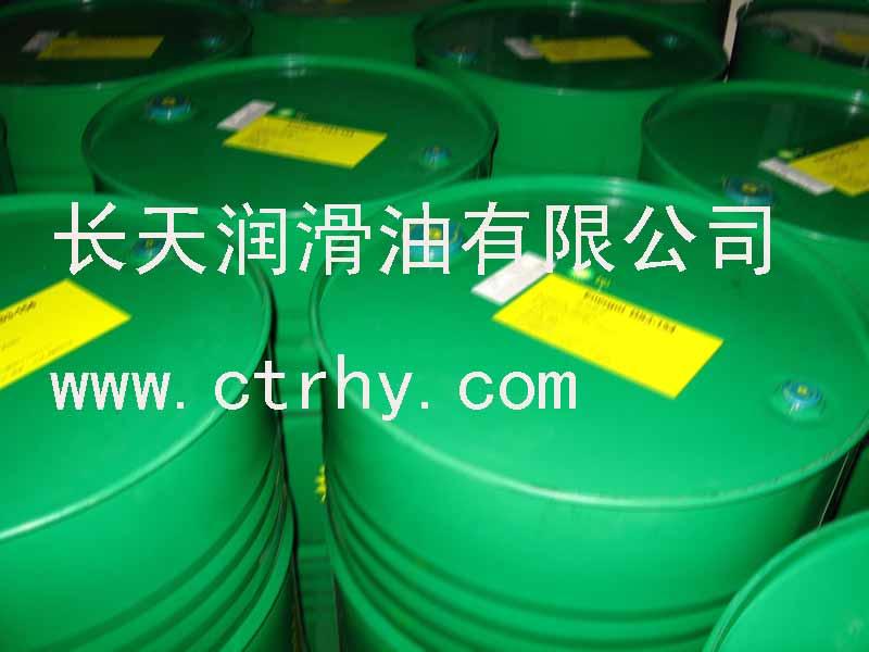 供应BP安能欣SG-XP合成齿轮油Enersyn SG-XP