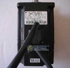 上海专业供应SHINKO伺服驱动器维修图片