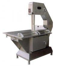供应锯牛排机