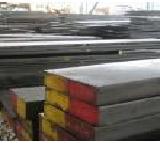 O2油钢9Mn2V国产模具钢材图片