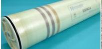供应反渗透膜RO膜图片
