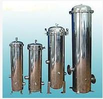 ◆◆精密过滤器、洁明精密过滤器
