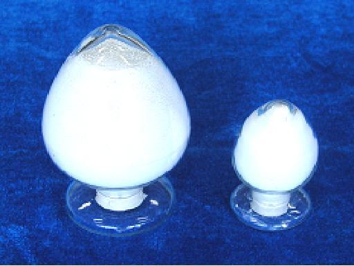 供应PMMA微球光扩散剂 SWMBX-5图片