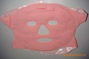 供应美容用具托玛琳面罩美容面罩批发