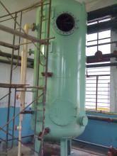 ◆◆离子交换设备、四川离子交换设备、成都离子交换设备