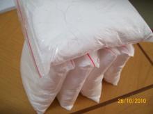 供应深圳绢云母粉