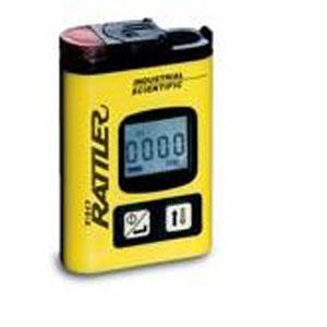 供应单气体检测仪T40图片