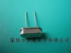 供应石英晶振,石英谐振器,49/S
