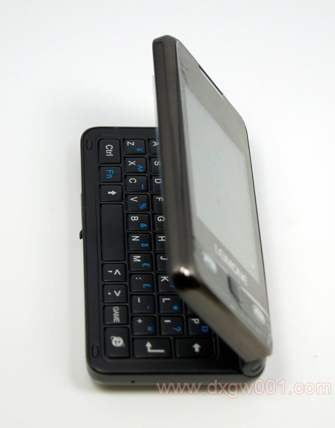 供应雷蒙笔记本电脑手机