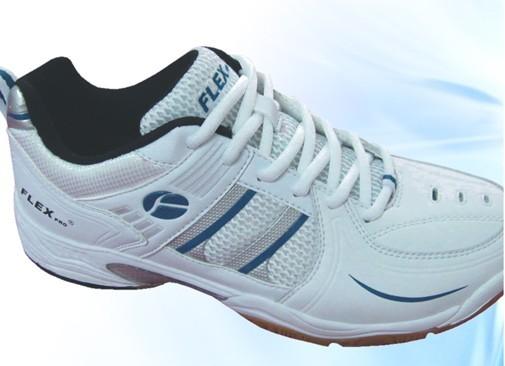 佛雷斯FLEX羽毛球鞋FB820