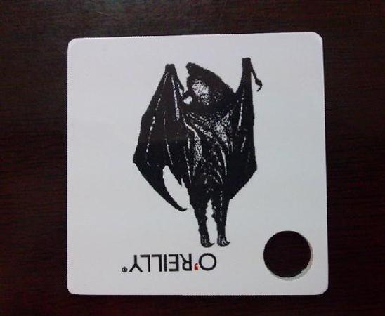 ABS环保料卡制作图片/ABS环保料卡制作样板图