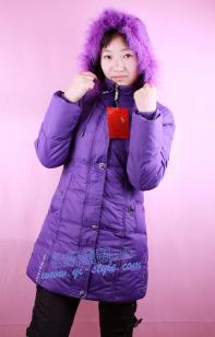 便宜女装冬装货源中低档服装货源市图片