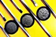 YZ铸造碳化钨合金焊条图片