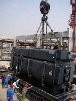 供应收购木工厂机械