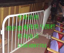 供应上海租赁铁马活动,上海铁马围栏