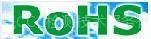 供应ROHS认证及所要测试的元素图片