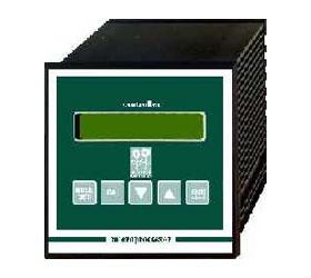 供应匹磁CL7685在线余氯监控仪批发