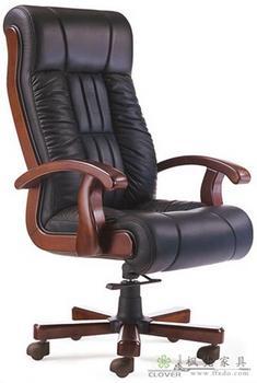 大班椅图片/大班椅样板图 (2)