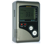 供应ZDR-M20温度湿度记录仪