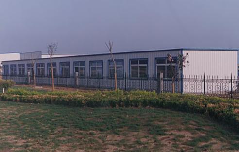 钢结构|济宁钢结构|济宁市钢结构|||||华源钢结构楼房全国安装施工