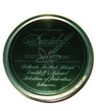 供应大卫杜夫苏格兰式烟斗丝
