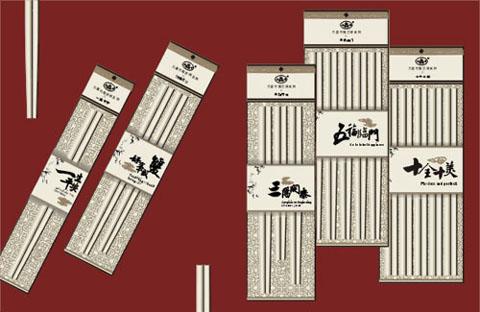 产品包装设计图片_产品包装设计图片大全_产品包装_一