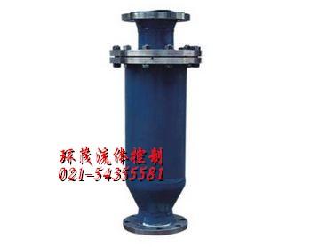 供应QF氧气过滤器