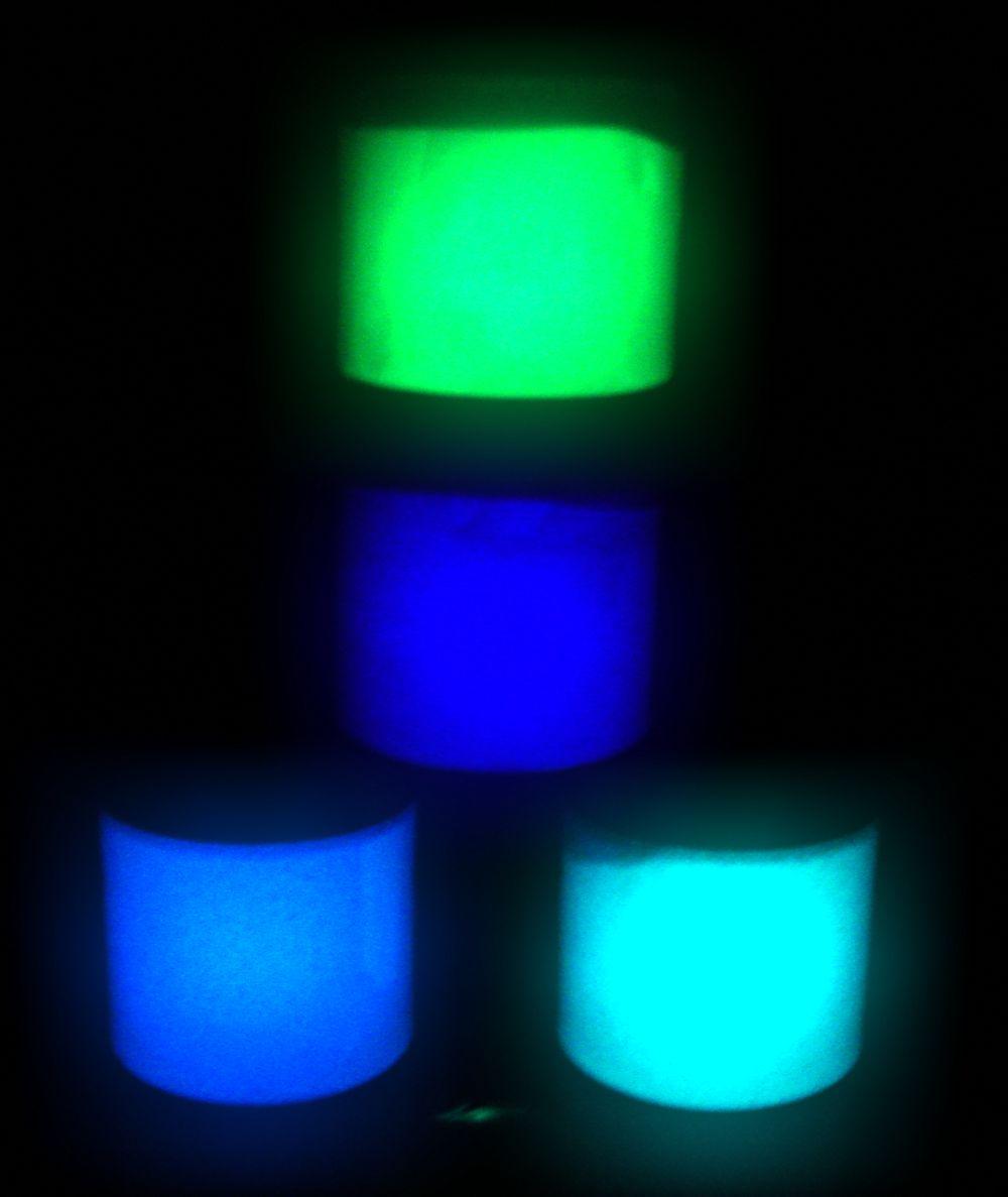供应夜光粉夜光粉怎么用夜光粉价格夜光粉发光颜色广东深圳夜光粉