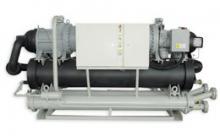 供应螺杆式冷水机,风冷式螺杆式冷水机,江门螺杆式冷水机