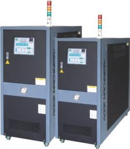 热油机热媒油机图片