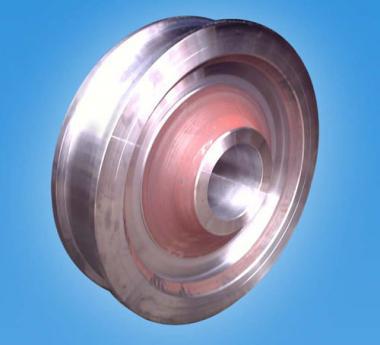 车轮组图片/车轮组样板图 (1)