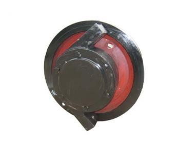 车轮组图片/车轮组样板图 (2)
