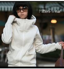 供应风衣大衣呢子大衣棉衣羽绒