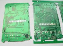供应紫外光固化阻焊油墨