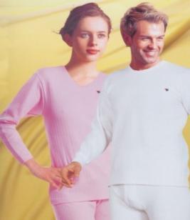 男女保健内衣裤图片