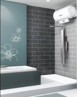 无锡美的热水器维修图片/无锡美的热水器维修样板图