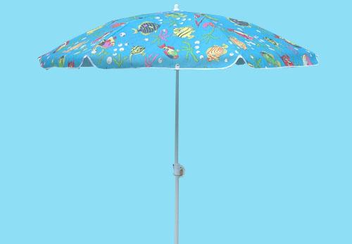 供应江门沙滩伞